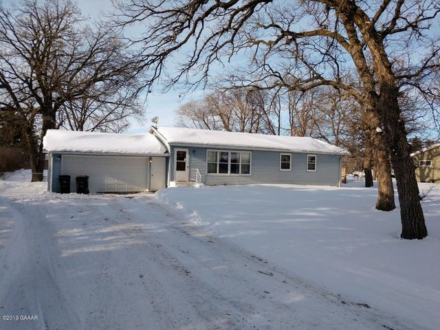 1207 Donna Drive NW, Alexandria, MN 56308