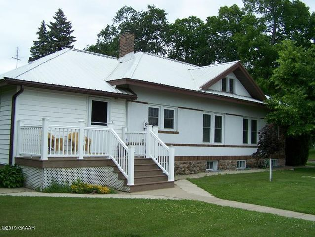301 7th Avenue E, Alexandria, MN 56308