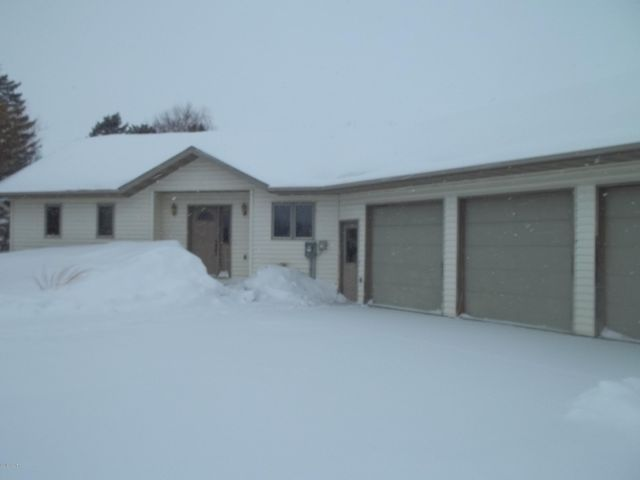 26353 County Rd 4, Elbow Lake, MN 56531