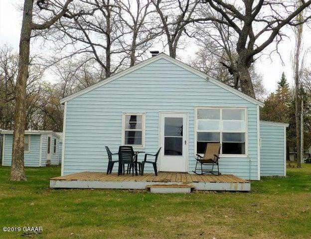 38489 W Wagon Trail, Battle Lake, MN 56515