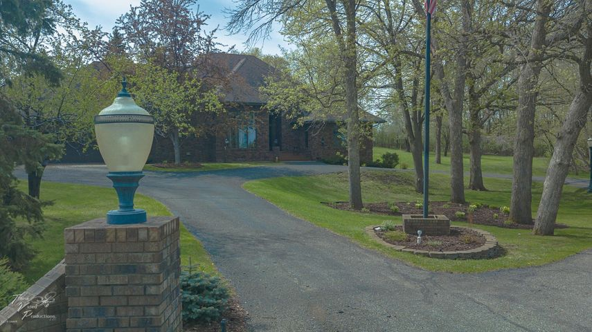 1509 Lakeside Drive SW, Alexandria, MN 56308