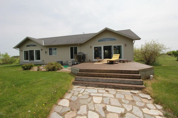 23692 127th Street, Glenwood, MN 56334