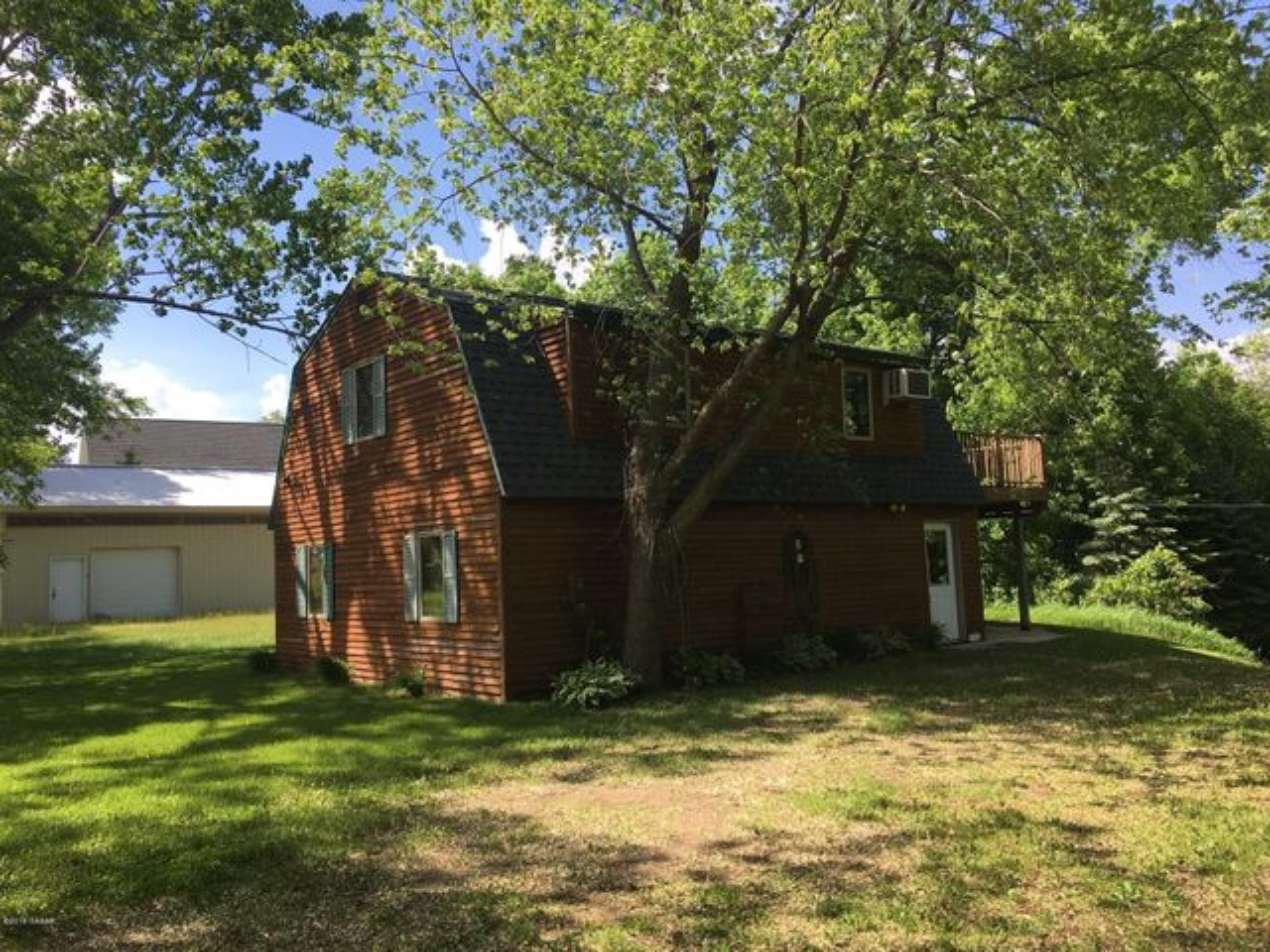 14281 Spring Lake Road NW, Miltona, MN 56354