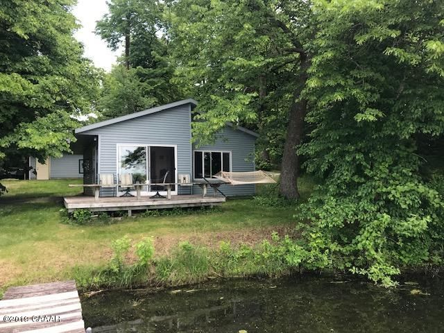 9613 Water Lily Trail NW, Alexandria, MN 56308
