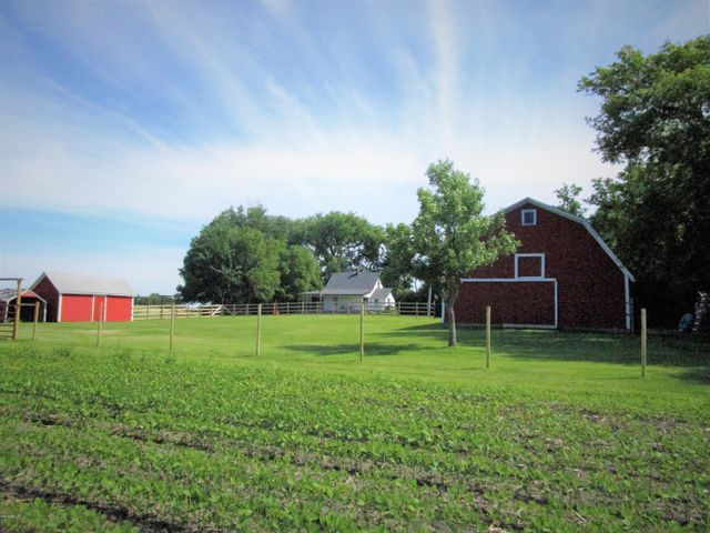 13805 570th Avenue, Donnelly, MN 56235
