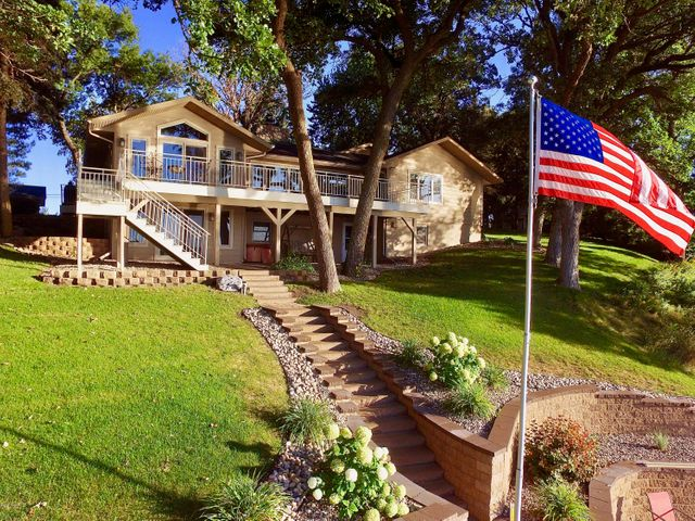 4531 County Rd 11 NW, Alexandria, MN 56308