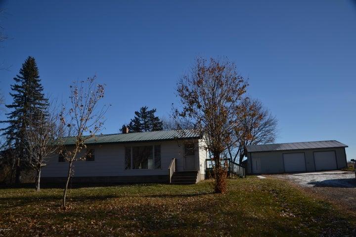 25108 Co Rd 1, Long Prairie, MN 56347