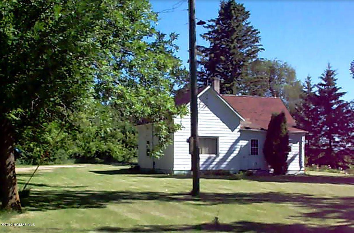 26325 County Road 28 Road, Roseau, MN 56751