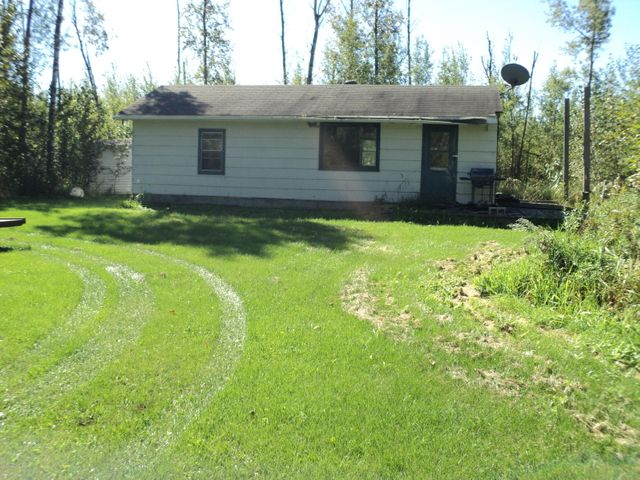 460 TH Street, Wannaska, MN 56761