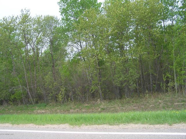 County 6 Road NW, Baudette, MN 56623
