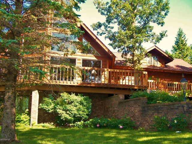 37229 Red Top Road, Ponsford, MN 56575