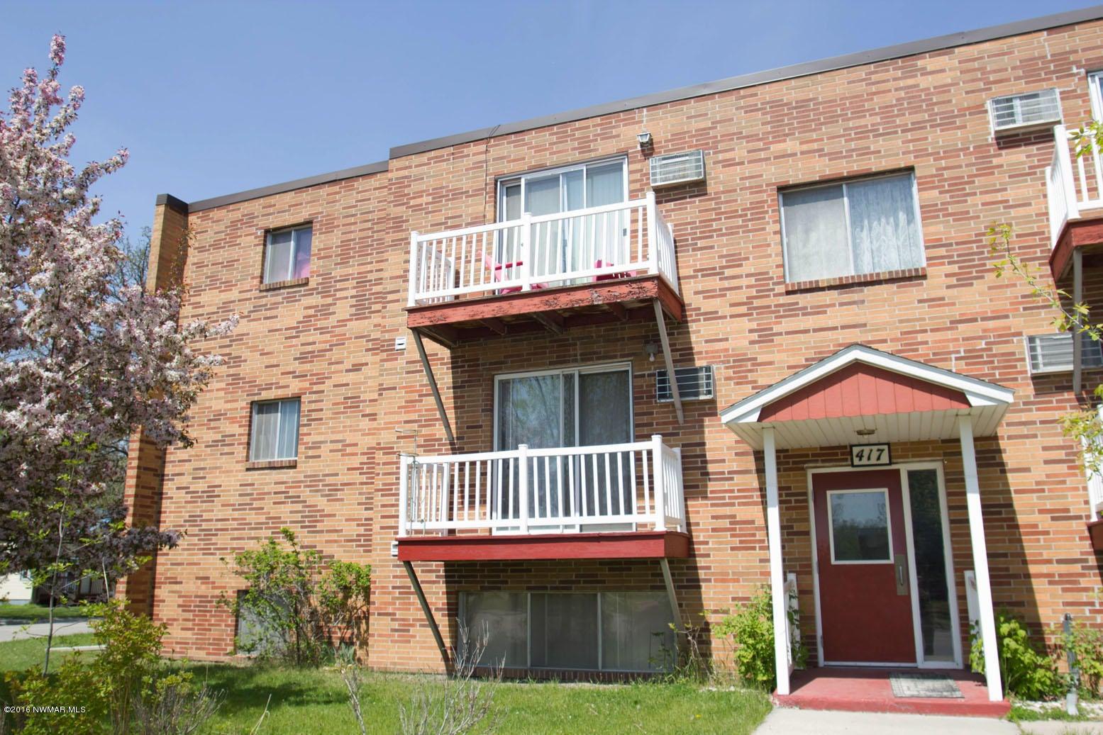 417 THIRD Street W, Thief River Falls, MN 56701