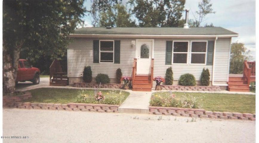 1694 11TH Street SW, Baudette, MN 56623