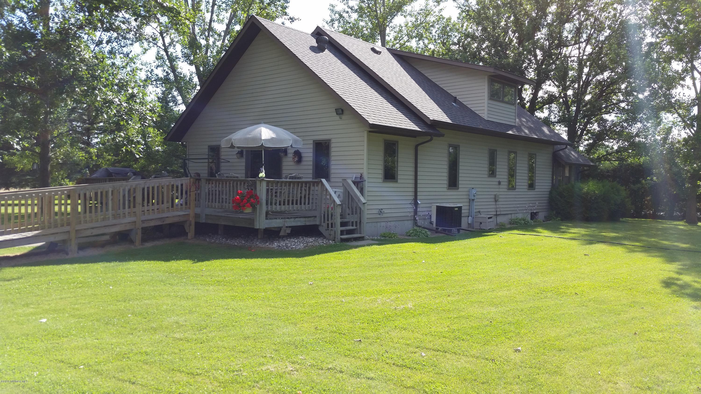 1334 Pennington Avenue, Thief River Falls, MN 56701