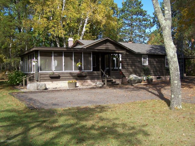 32401 US 2 Highway, Cass Lake, MN 56633