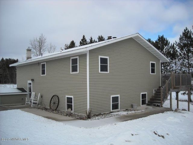 19306 STATE 200 Highway, Bagley, MN 56621