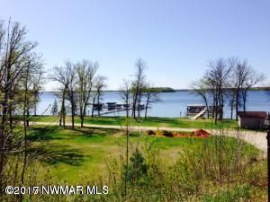 2235 Trees Lane, 19, Cass Lake, MN 56633