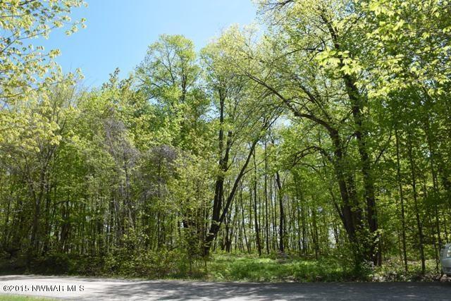 WILLIAMS Road SE, Cass Lake, MN 56633
