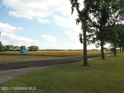Lot 3 4th Avenue S, Crookston, MN 56716