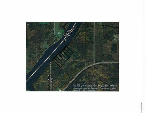 Ut 389 Road, Baudette, MN 56623