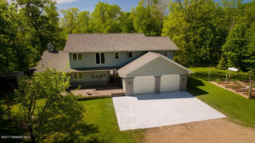24675 County 9 Road, Bemidji, MN 56601