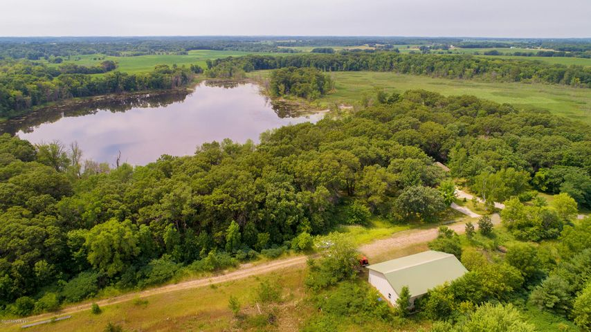 16414 County Road 45 _, South Haven, MN 55382
