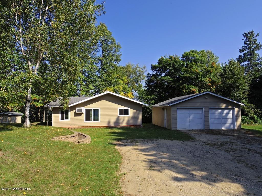 4415 Island View Drive, Bemidji, MN 56601