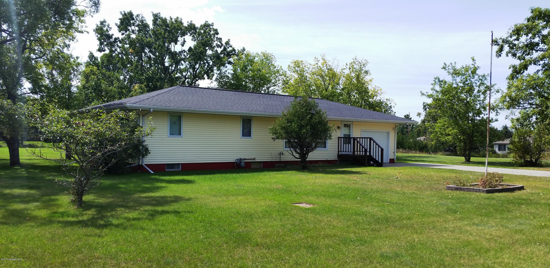 306 Rako Street SW, Bemidji, MN 56601