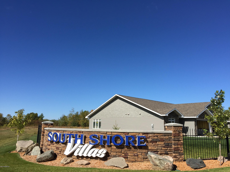 South Shore Villas unit 24