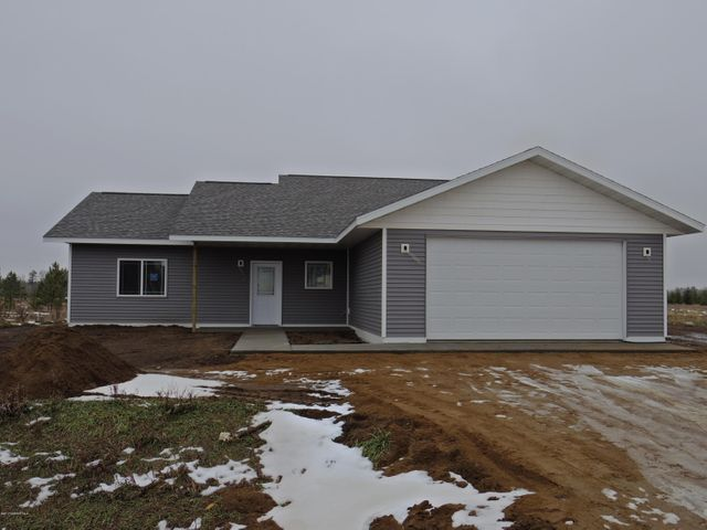 2008 Whiting Road NW, 29, Bemidji, MN 56601