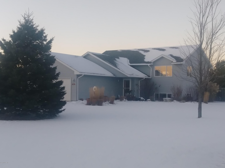 3913 Prairie Street NE, Bemidji, MN 56601