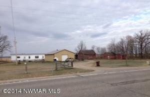 11271 59 Highway SE, Thief River Falls, MN 56701