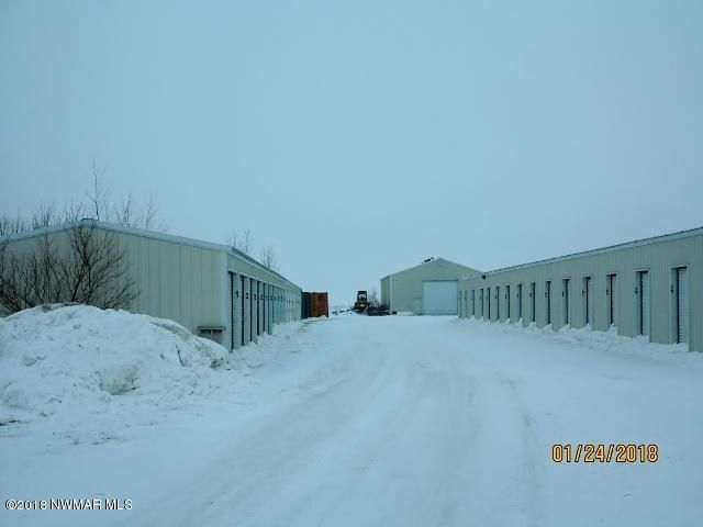 2110 1 Highway NE, Thief River Falls, MN 56701
