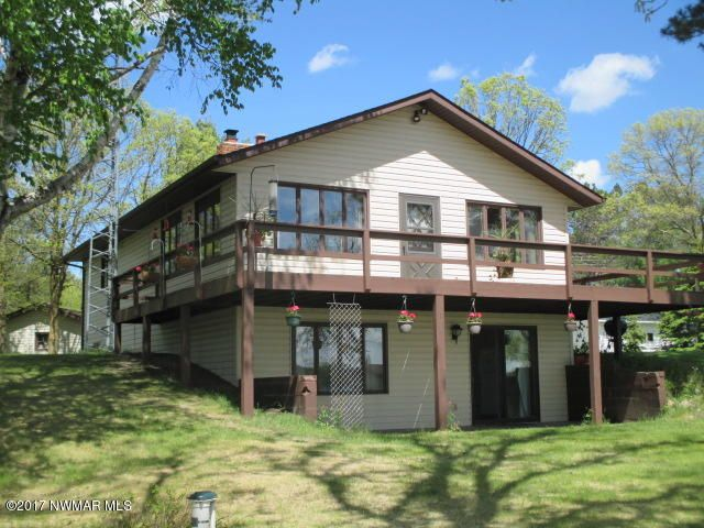 37322 Night Hawk Road, Lake George, MN 56458