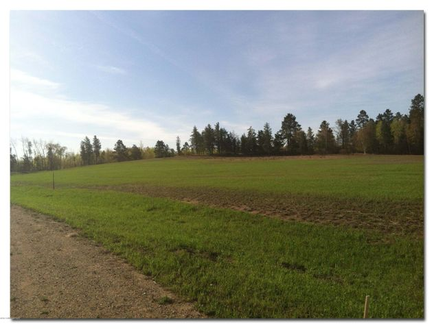 Little Doe Court SW, Lot 1-6, Block 2, Bemidji, MN 56601