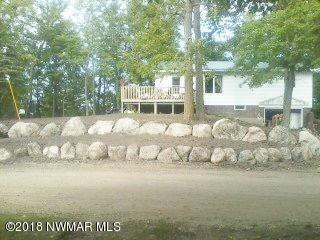 13432 Island Lake Road E, Lengby, MN 56651