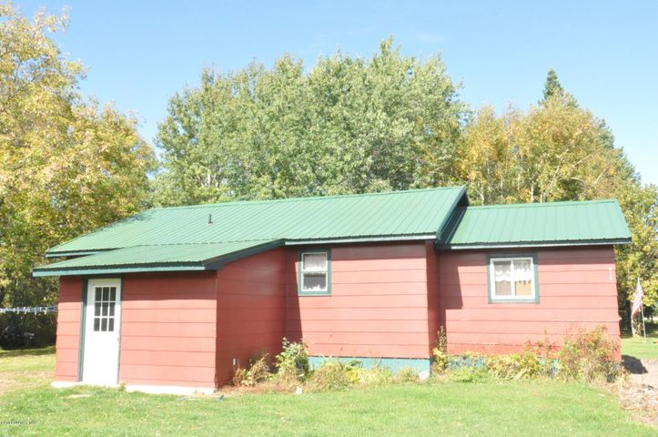 43926 County 18 Road, Wannaska, MN 56761
