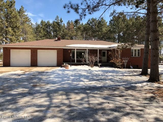 36450 State 92 Highway, Bagley, MN 56621