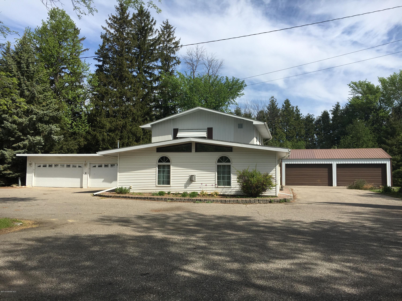 1312 N Front Street, Crookston, MN 56716