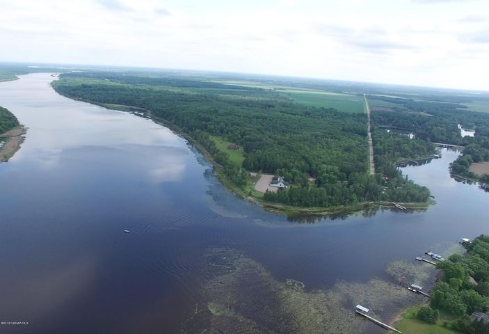 TBD Maple Drive, Baudette, MN 56623