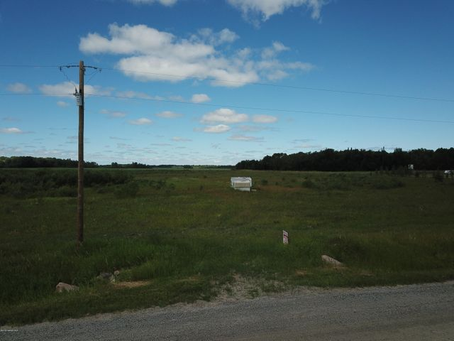 94th Avenue NW, Roosevelt, MN 56673