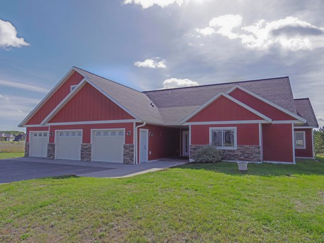 1320 Whiting Road NW, 88, Bemidji, MN 56601