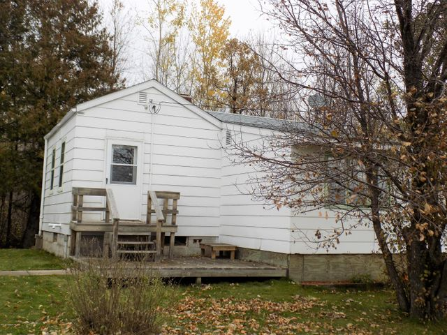 614 29th Avenue SW, Baudette, MN 56623