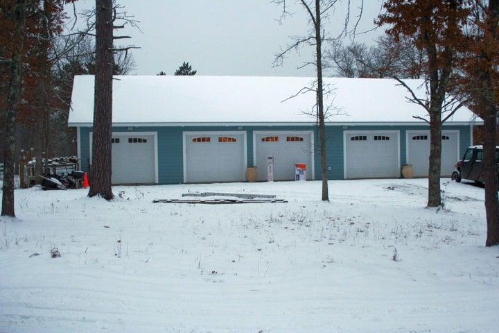 1565 Bucktail Drive NW, Bemidji, MN 56601