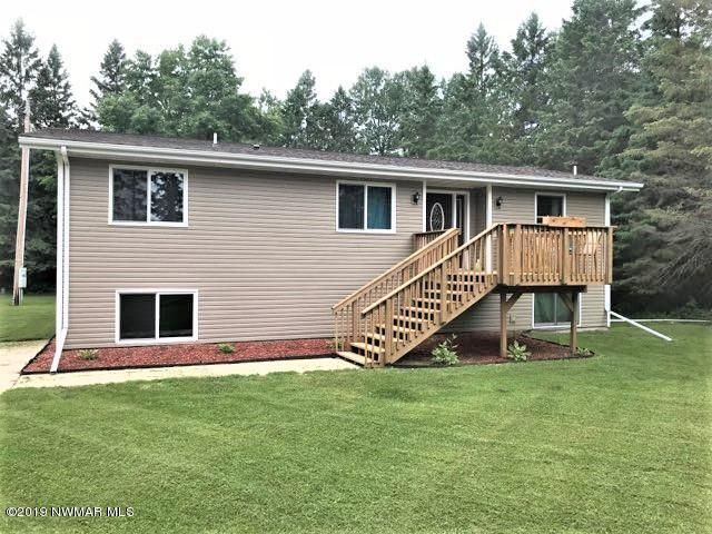 21283 County 9 Road, Roseau, MN 56751