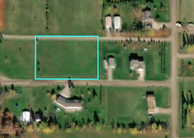 TBD 400th Avenue, Roseau, MN 56751