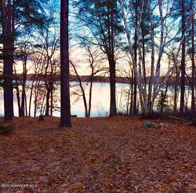 Lake George Mn >> Tbd Northern Lights Trail Lake George Mn 56458 North Border Realty