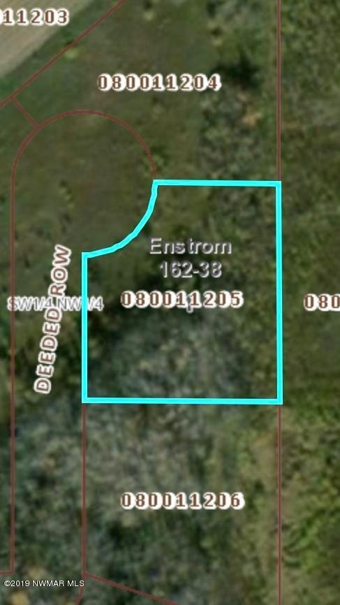 Nooks Lane, Salol, MN 56756