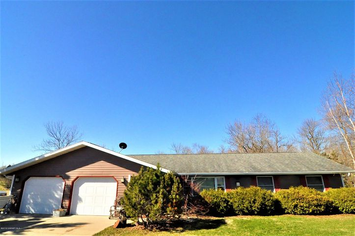235 Oak Drive, Warroad, MN 56763