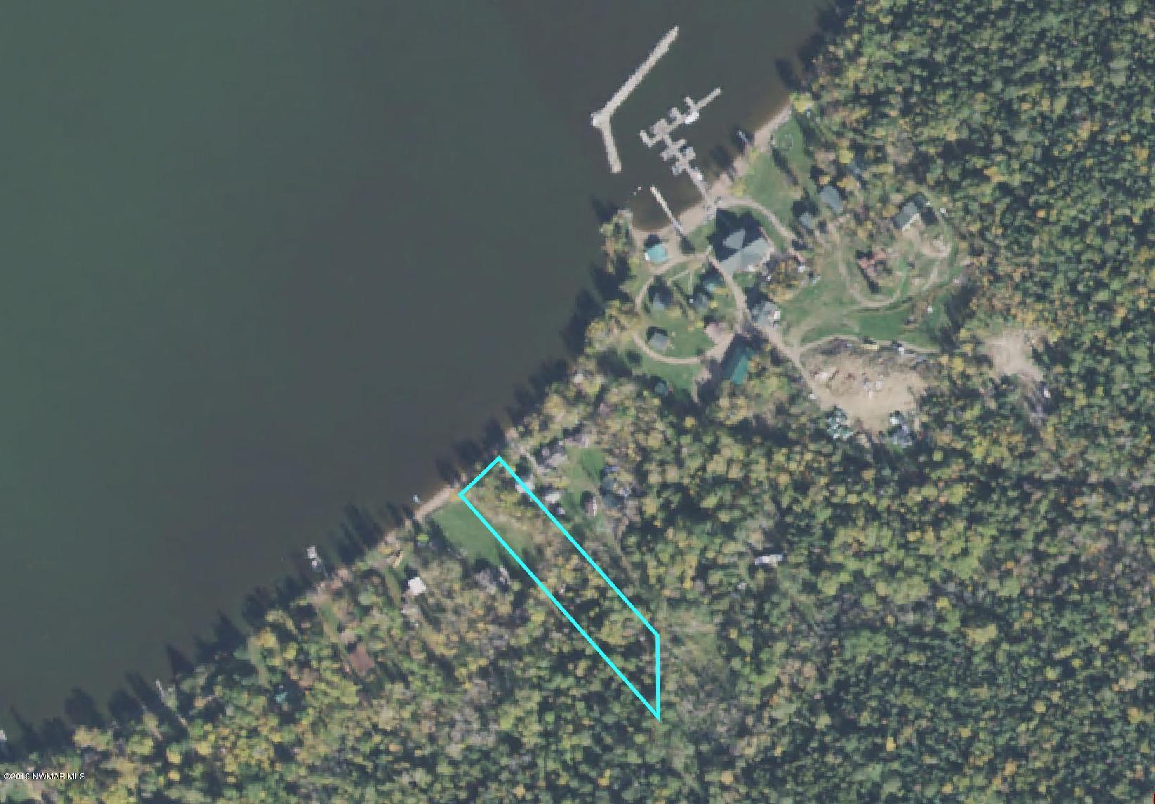 3125 Oak Island, Oak Island, MN 56741